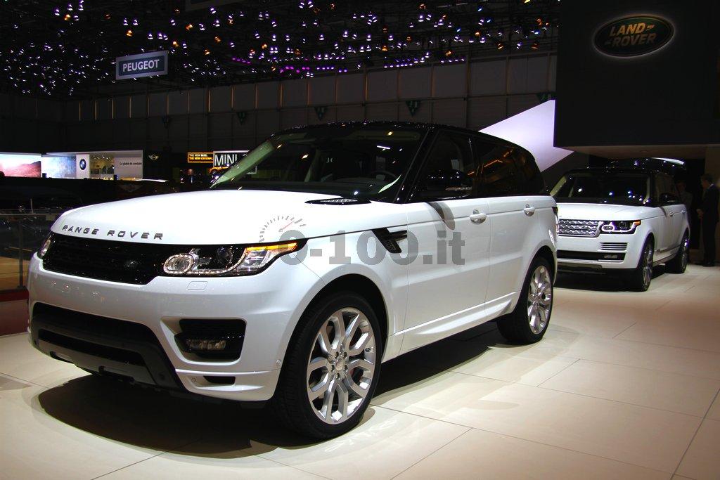 geneve-autoshow-land-range-rover-sport-evoque-autobiography-freelander-2-2014-0-100_29
