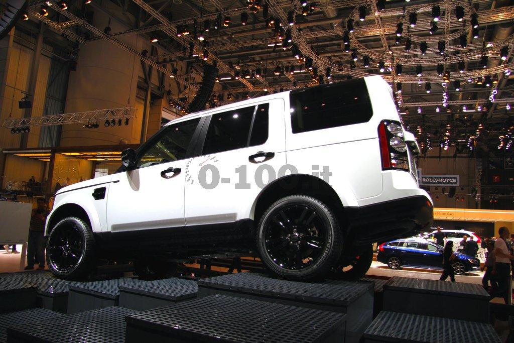 geneve-autoshow-land-range-rover-sport-evoque-autobiography-freelander-2-2014-0-100_3