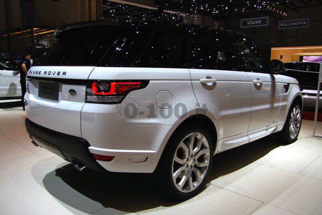 geneve-autoshow-land-range-rover-sport-evoque-autobiography-freelander-2-2014-0-100_30