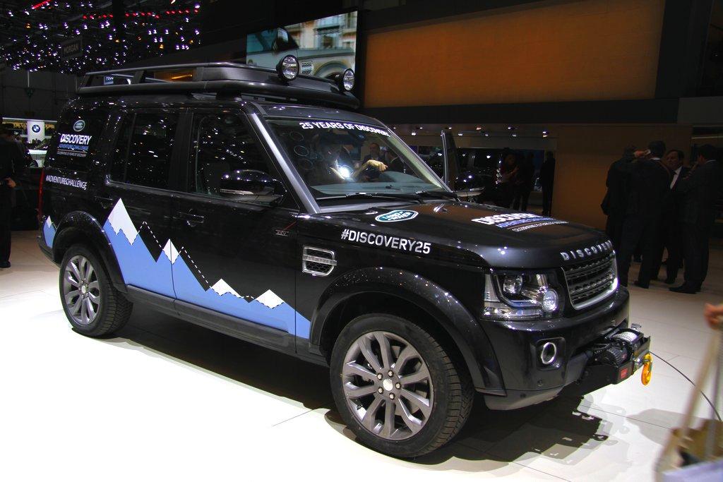 geneve-autoshow-land-range-rover-sport-evoque-autobiography-freelander-2-2014-0-100_31