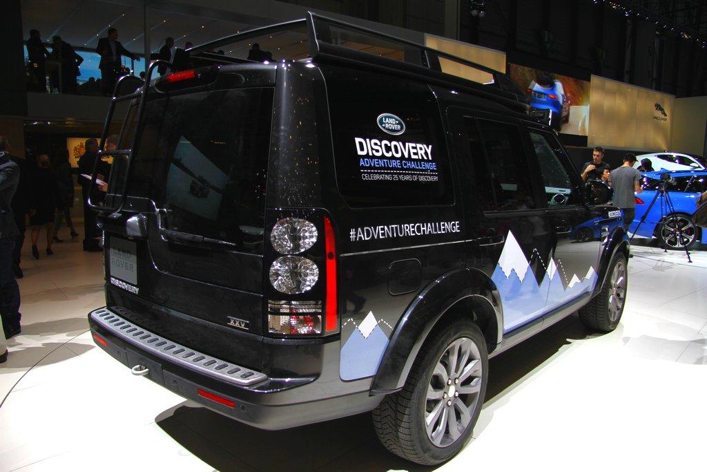 geneve-autoshow-land-range-rover-sport-evoque-autobiography-freelander-2-2014-0-100_32