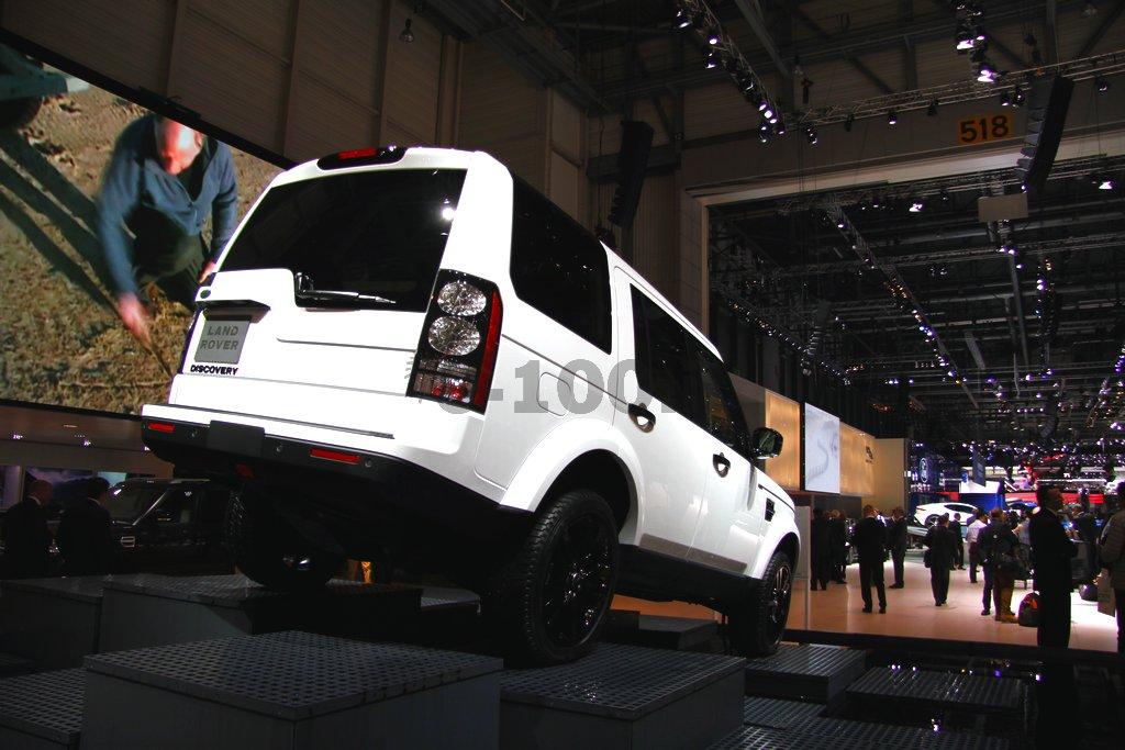 geneve-autoshow-land-range-rover-sport-evoque-autobiography-freelander-2-2014-0-100_4