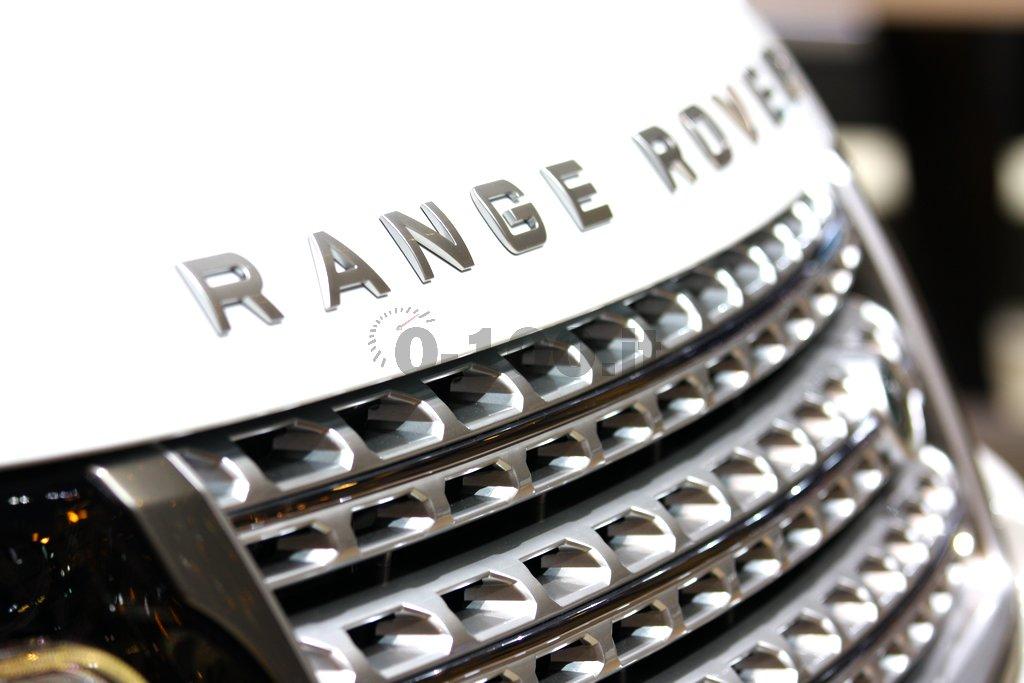 geneve-autoshow-land-range-rover-sport-evoque-autobiography-freelander-2-2014-0-100_5