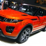 geneve-autoshow-land-range-rover-sport-evoque-autobiography-freelander-2-2014-0-100_6