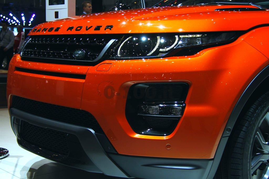 geneve-autoshow-land-range-rover-sport-evoque-autobiography-freelander-2-2014-0-100_7