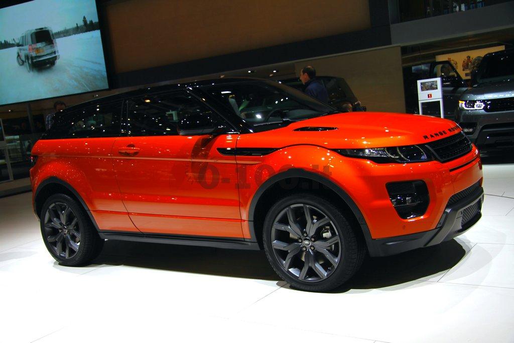 geneve-autoshow-land-range-rover-sport-evoque-autobiography-freelander-2-2014-0-100_9