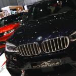 geneve-autoshow-tuning-abt-ac-schnitzer-2014-0-100_4