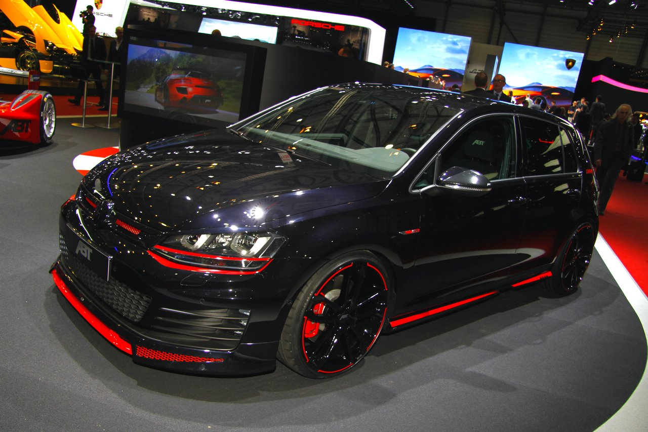 geneve-autoshow-tuning-abt-audi-s3-rs6-r-vw-golf-2014-0-100_1