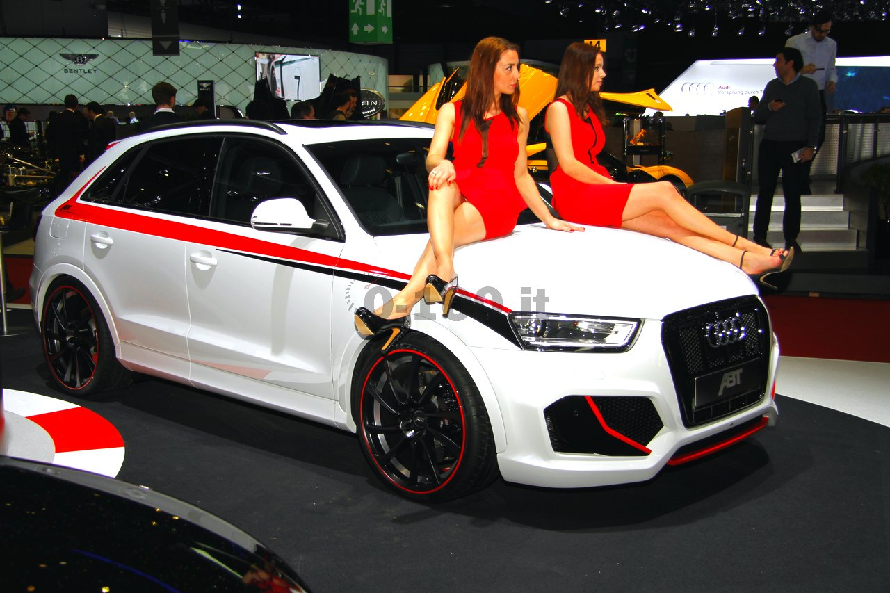 geneve-autoshow-tuning-abt-audi-s3-rs6-r-vw-golf-2014-0-100_10