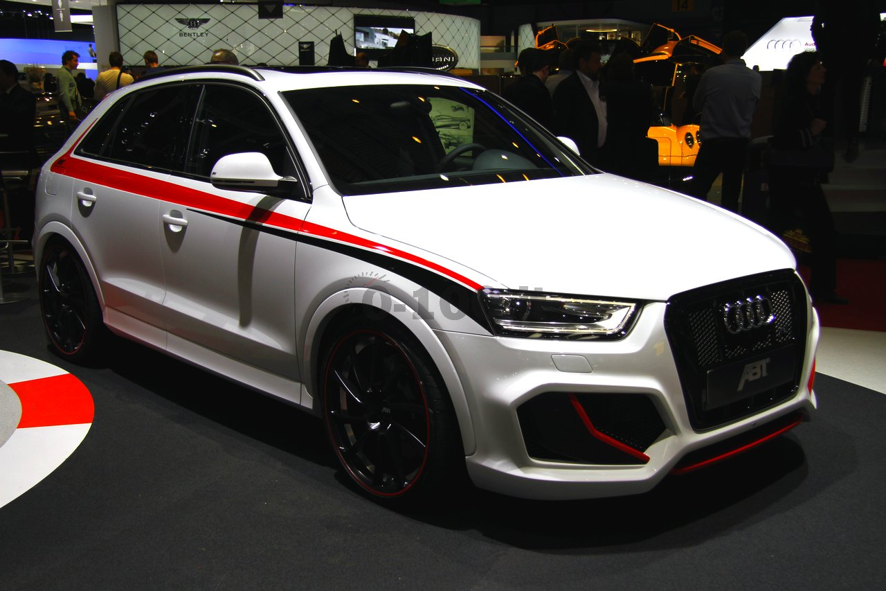 geneve-autoshow-tuning-abt-audi-s3-rs6-r-vw-golf-2014-0-100_11