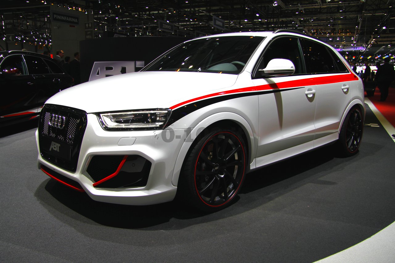 geneve-autoshow-tuning-abt-audi-s3-rs6-r-vw-golf-2014-0-100_12