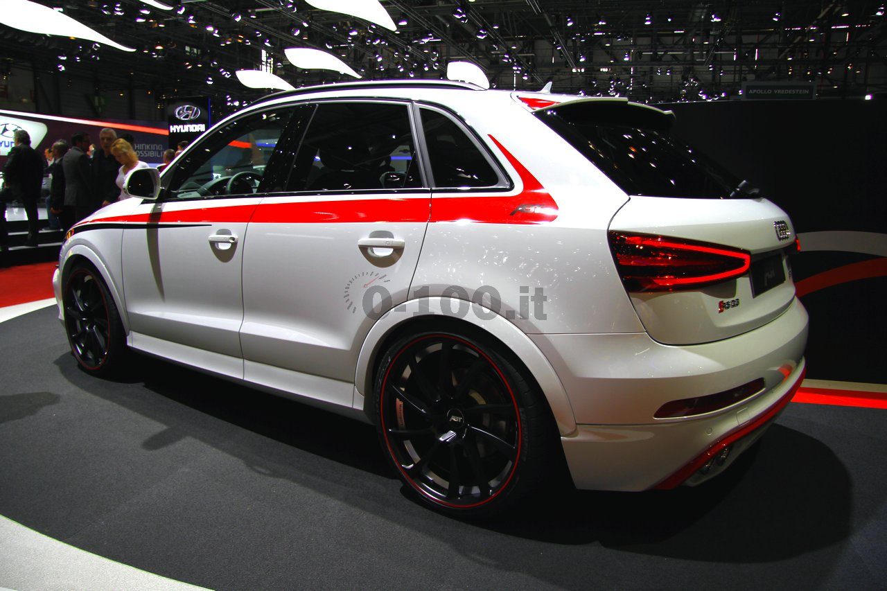 geneve-autoshow-tuning-abt-audi-s3-rs6-r-vw-golf-2014-0-100_13