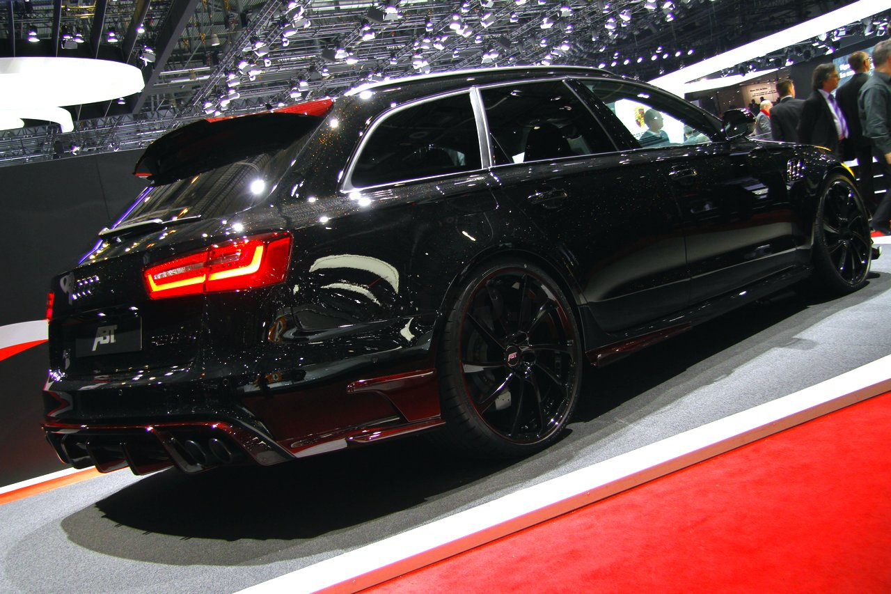 geneve-autoshow-tuning-abt-audi-s3-rs6-r-vw-golf-2014-0-100_5