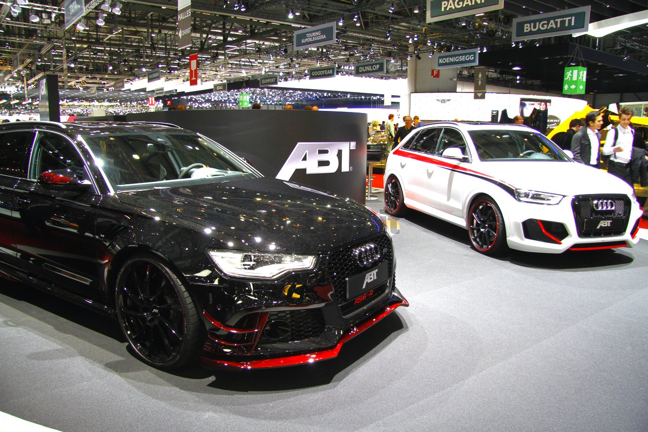 geneve-autoshow-tuning-abt-audi-s3-rs6-r-vw-golf-2014-0-100_7
