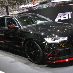 geneve-autoshow-tuning-abt-audi-s3-rs6-r-vw-golf-2014-0-100_8