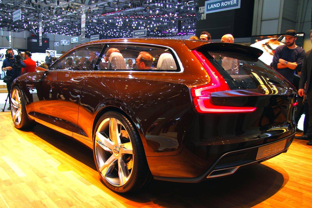 geneve-geneva-autoshow-2014-volvo-concept-estate-0-100_25