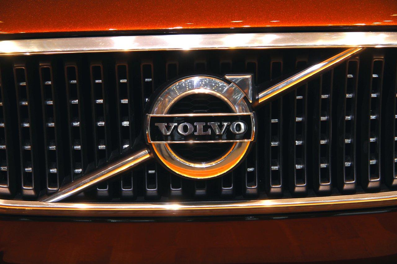 geneve-geneva-autoshow-2014-volvo-concept-estate-0-100_28