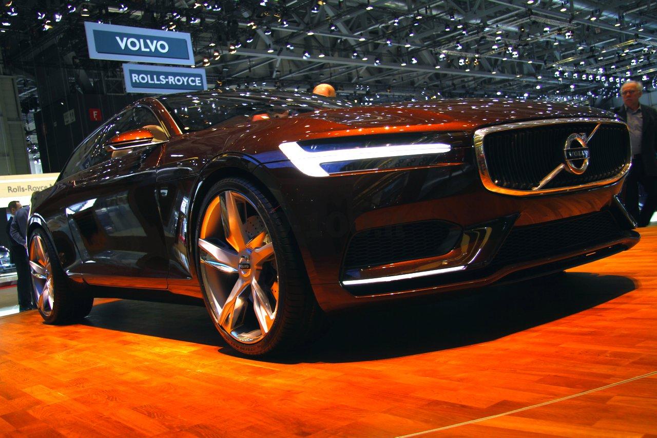 geneve-geneva-autoshow-2014-volvo-concept-estate-0-100_4