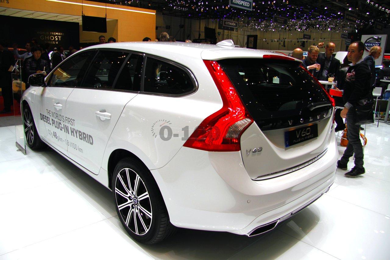 geneve-geneva-autoshow-2014-volvo-v60-plug-in-hybrid-0-100_3