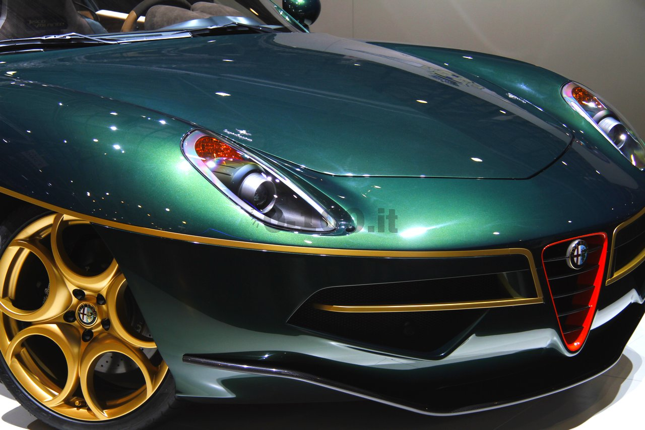 geneve-geneva-autoshow-alfa-romeo-8c-disco-volante-2014-0-100_7