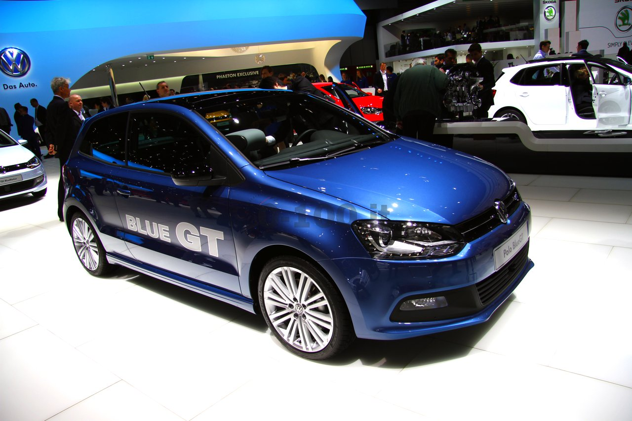 geneve-geneva-autoshow-volkswagen-polo-wrc-2014-0-100_1