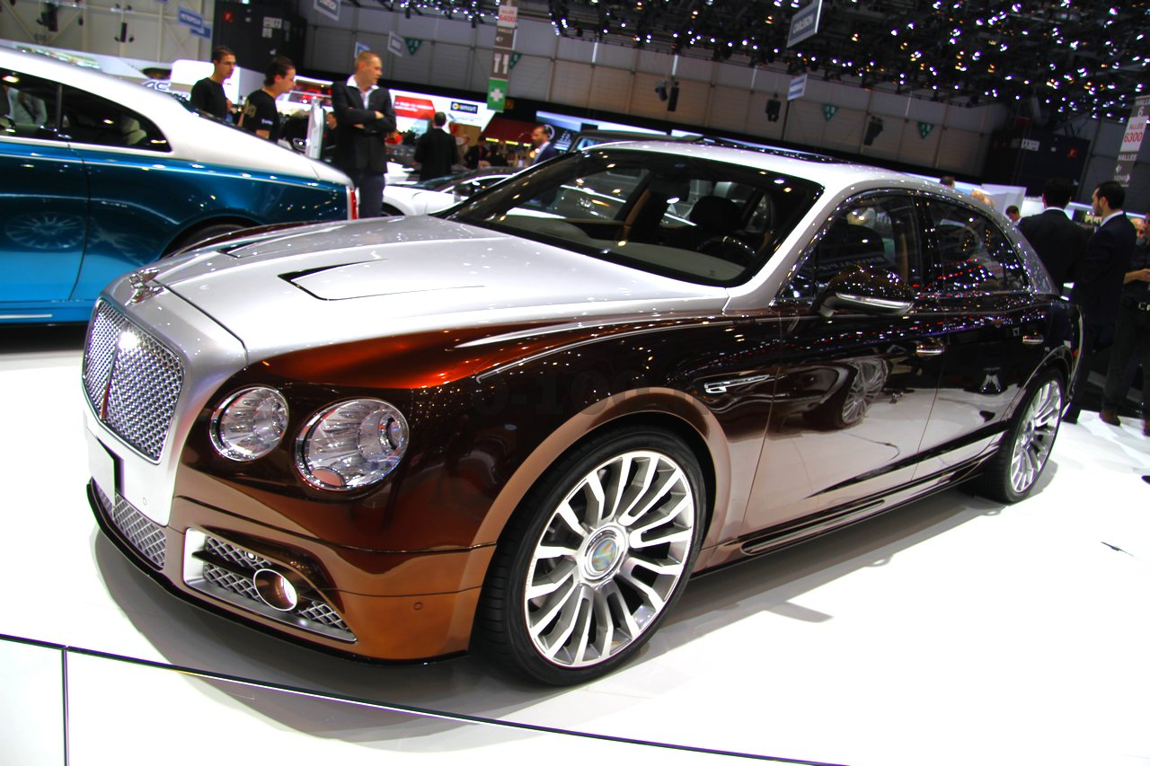 ginevra-geneva-mansory-bentley-flying-spur-2014-0-100_1