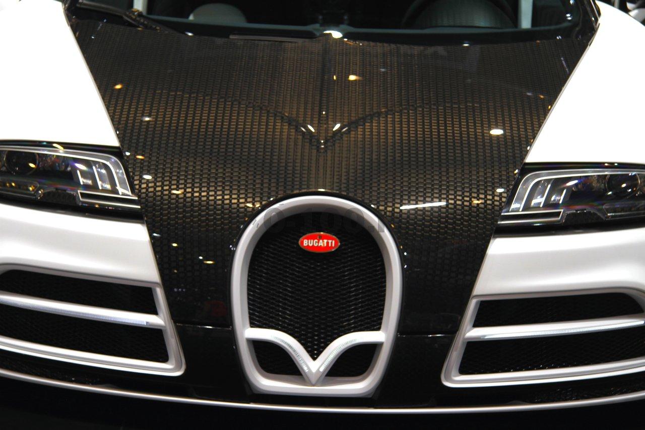 ginevra-geneva-mansory-bugatti-veyron-vivere-2014-0-100_5