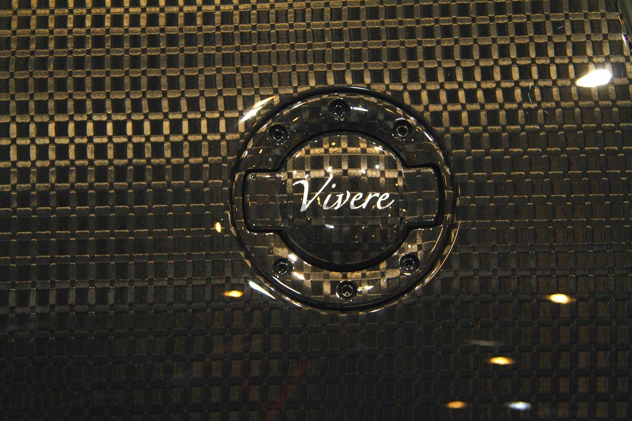 ginevra-geneva-mansory-bugatti-veyron-vivere-2014-0-100_8