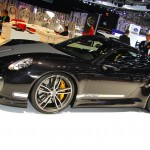 ginevra-geneva-porsche-techart-911-991-turbo-2014-0-100_1