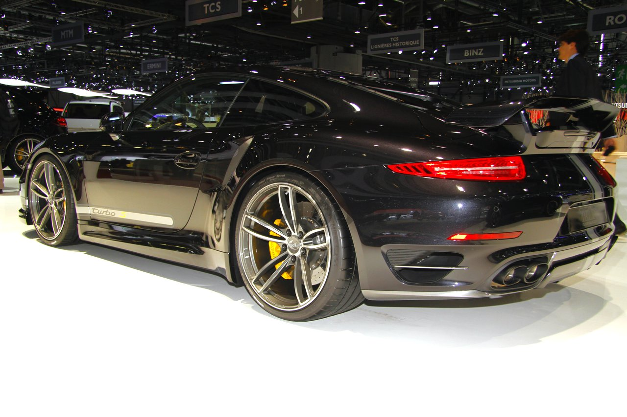 ginevra-geneva-porsche-techart-911-991-turbo-2014-0-100_2