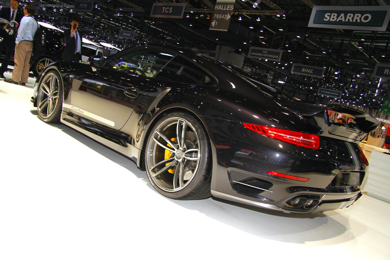 ginevra-geneva-porsche-techart-911-991-turbo-2014-0-100_3