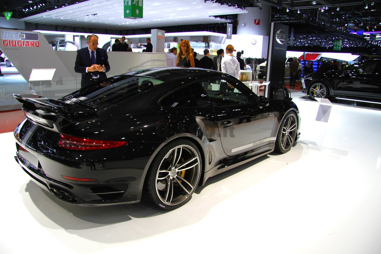 ginevra-geneva-porsche-techart-911-991-turbo-2014-0-100_4