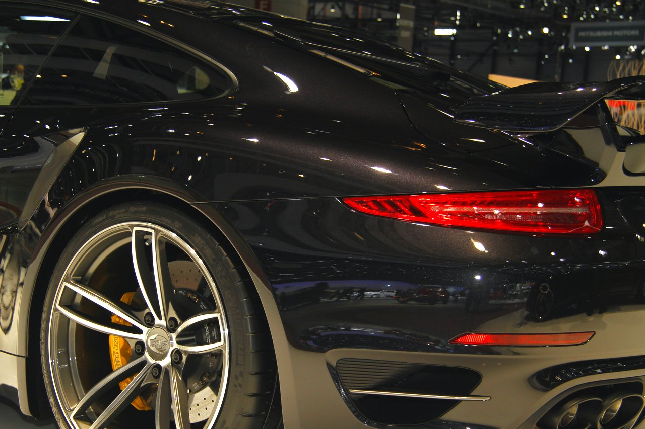 ginevra-geneva-porsche-techart-911-991-turbo-2014-0-100_6