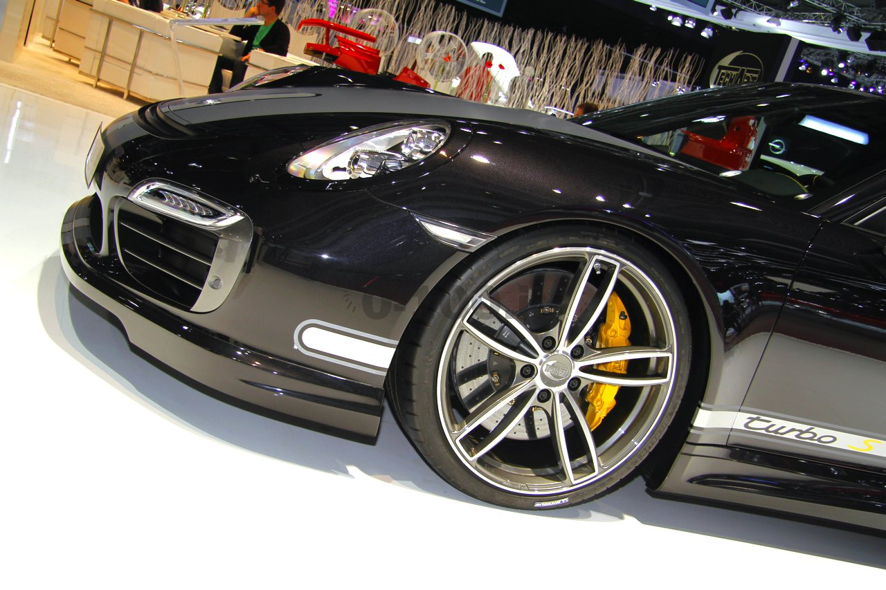 ginevra-geneva-porsche-techart-911-991-turbo-2014-0-100_7