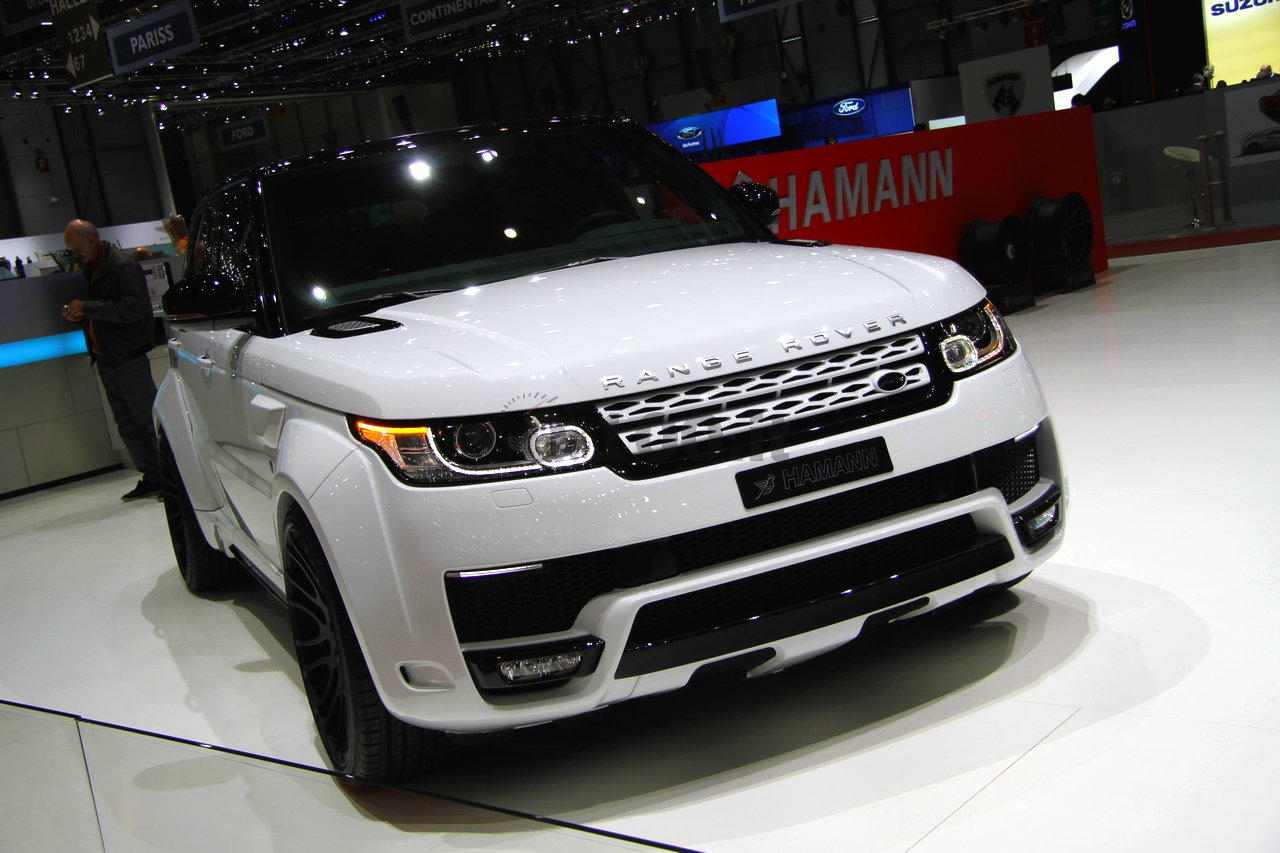 ginevra-geneva-tuning-hamann-range-rover-sport-2014-0-100_1