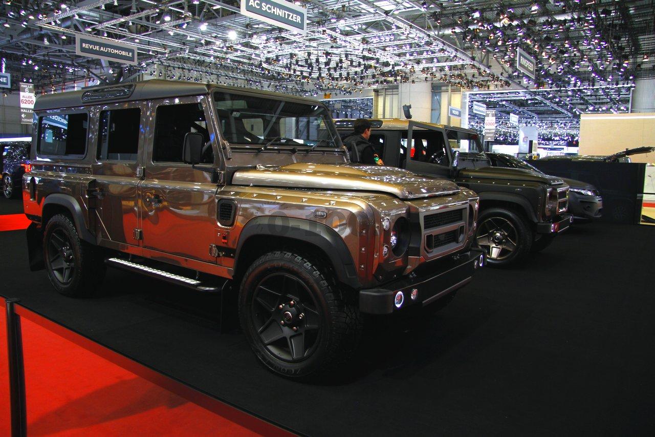 ginevra-geneva-tuning-khan-design-land-range-rover-2014-0-100_1
