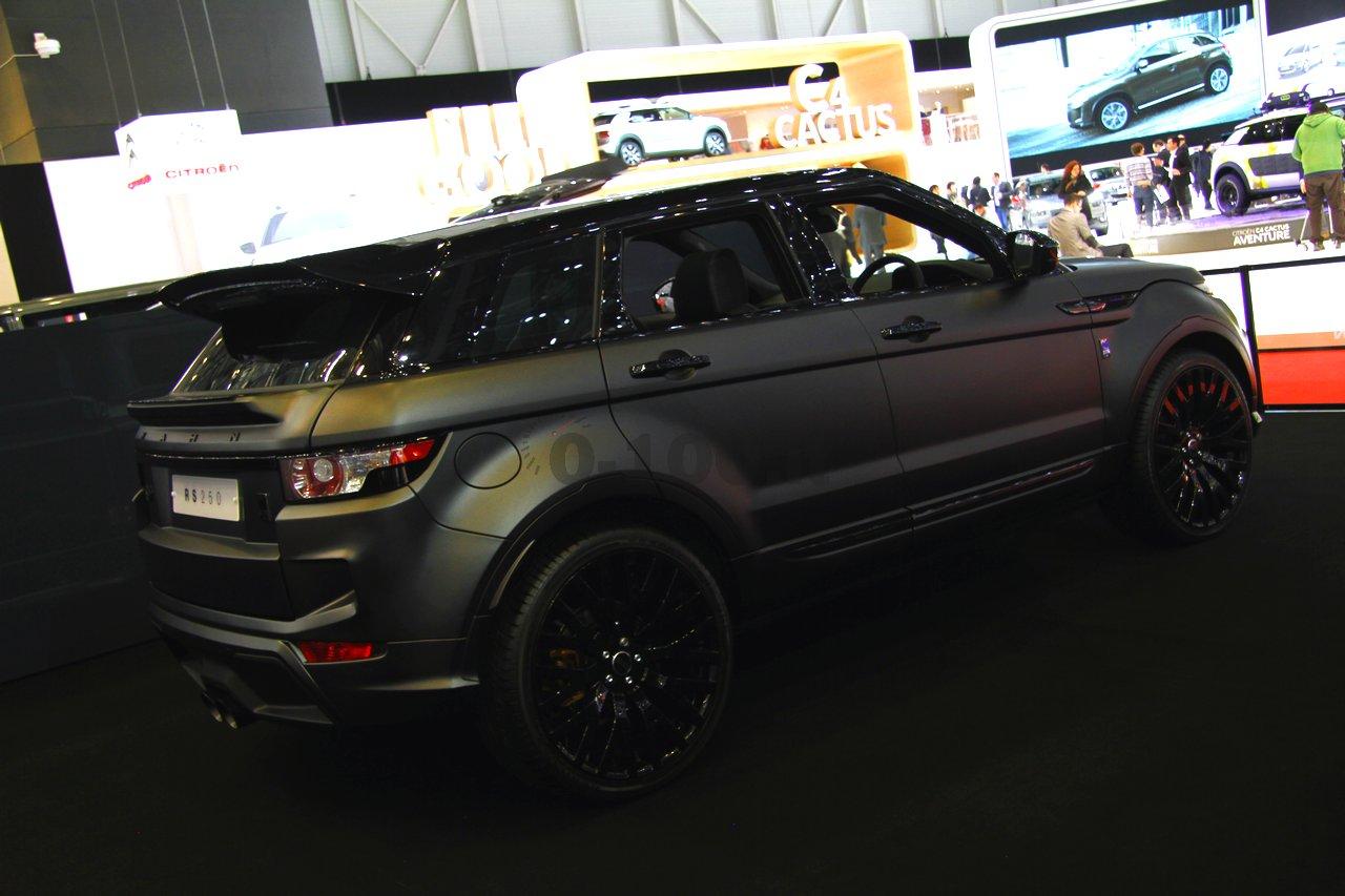 ginevra-geneva-tuning-khan-design-land-range-rover-2014-0-100_10