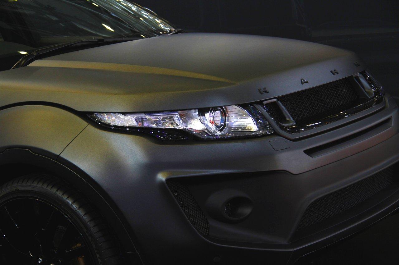 ginevra-geneva-tuning-khan-design-land-range-rover-2014-0-100_11