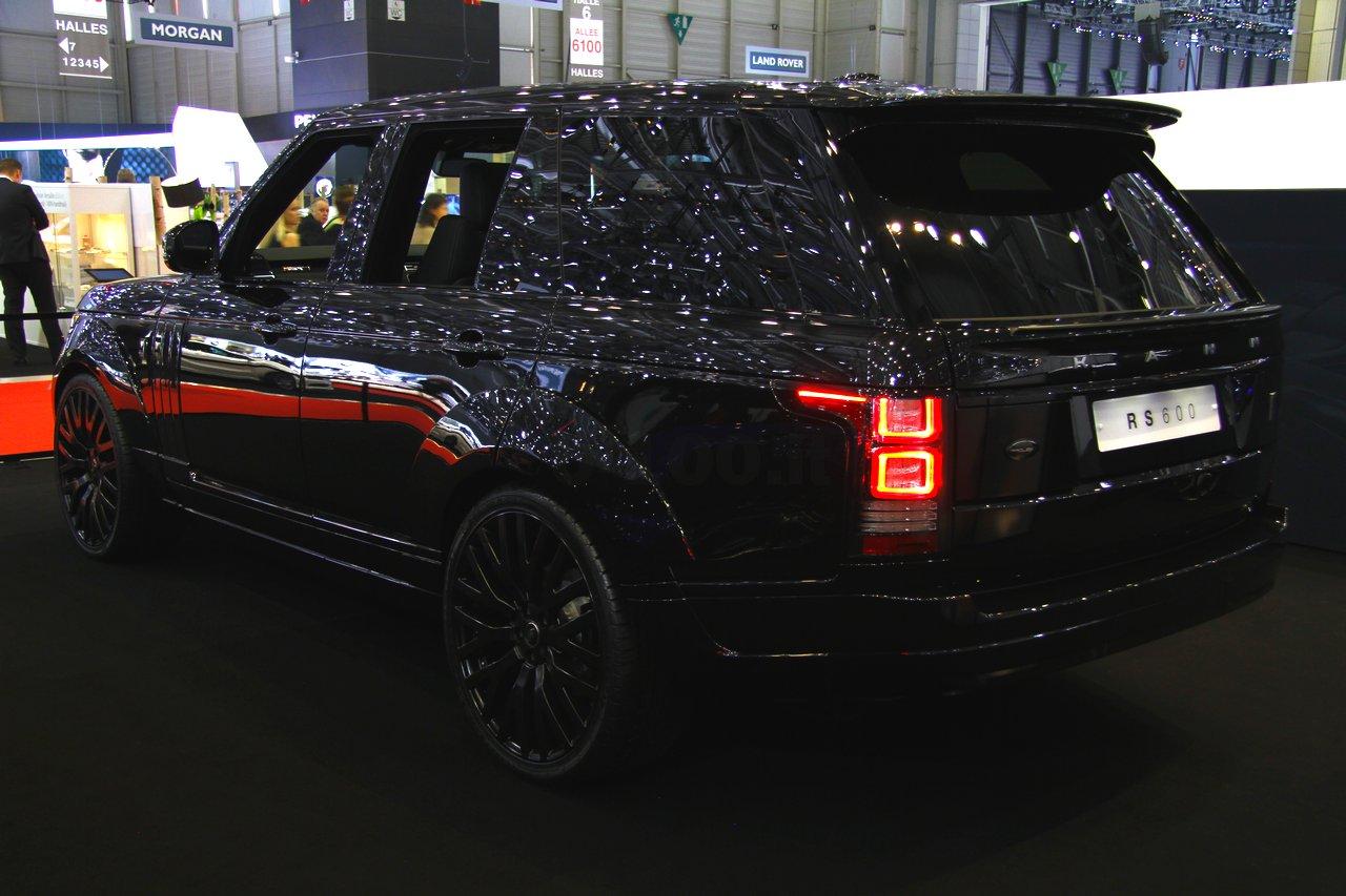 ginevra-geneva-tuning-khan-design-land-range-rover-2014-0-100_18