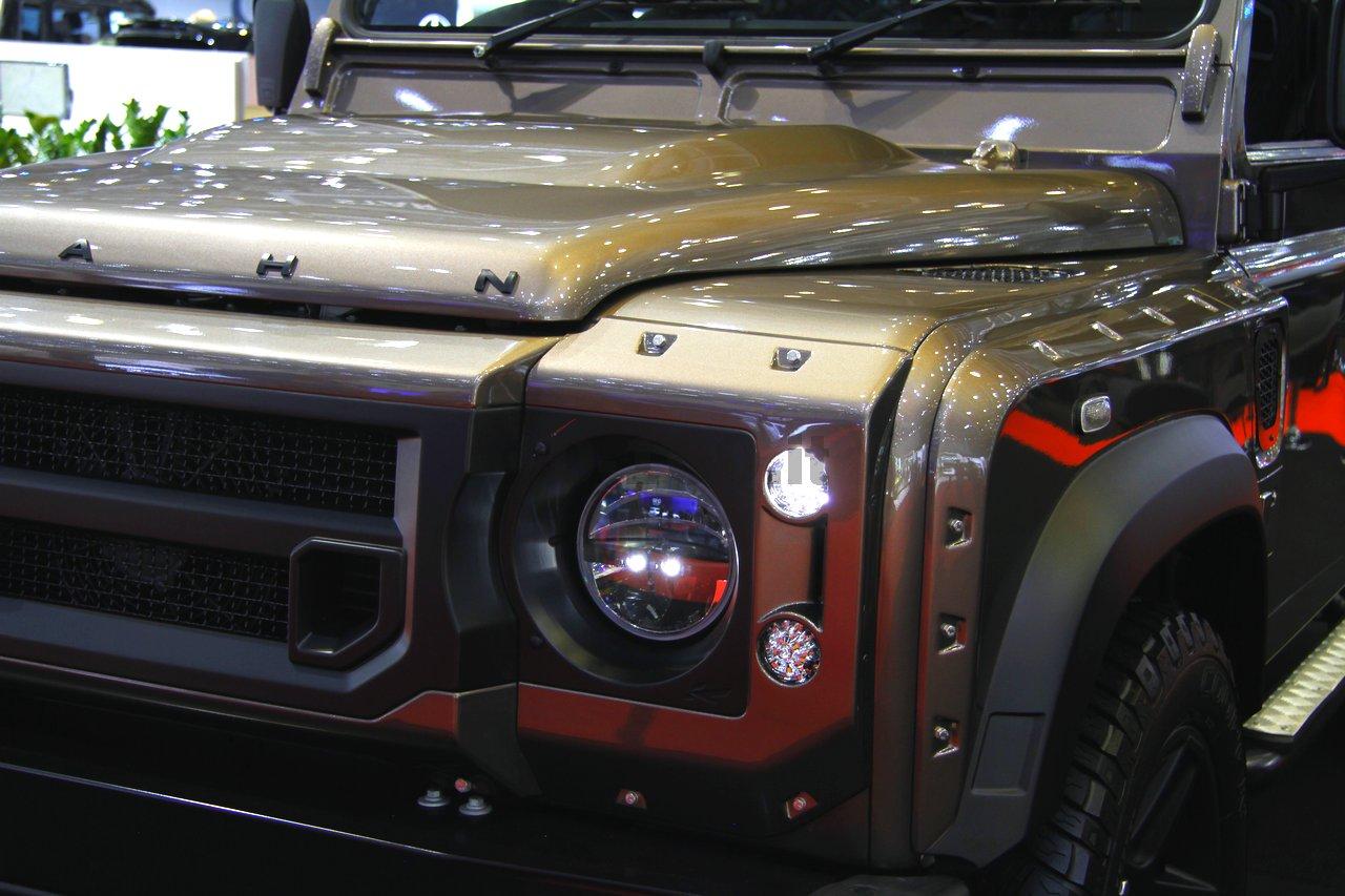 ginevra-geneva-tuning-khan-design-land-range-rover-2014-0-100_2