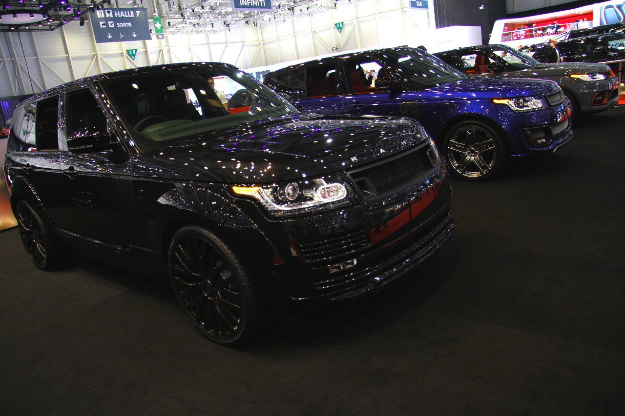 ginevra-geneva-tuning-khan-design-land-range-rover-2014-0-100_27