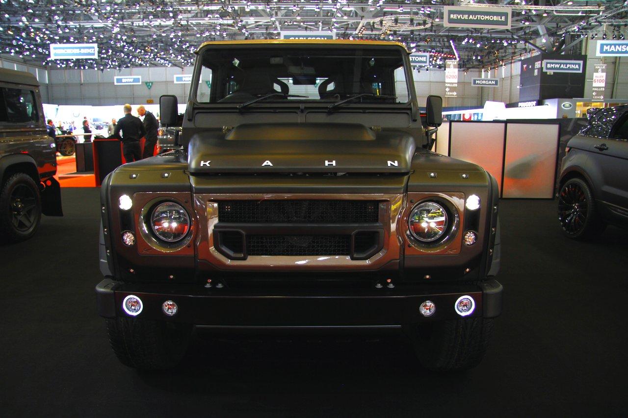 ginevra-geneva-tuning-khan-design-land-range-rover-2014-0-100_6