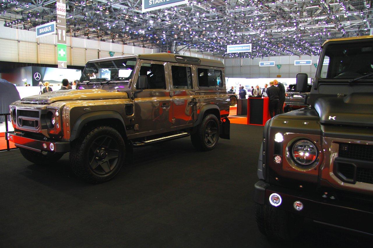 ginevra-geneva-tuning-khan-design-land-range-rover-2014-0-100_7