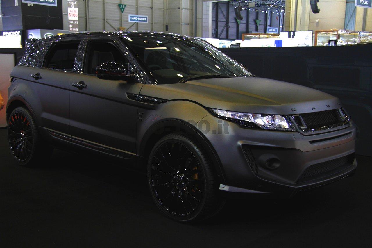 ginevra-geneva-tuning-khan-design-land-range-rover-2014-0-100_9