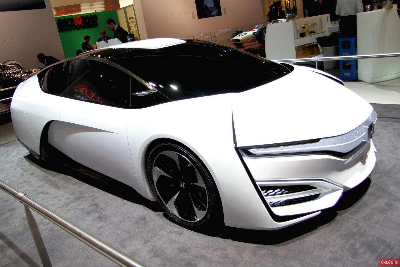 honda-FCEV-concept-geneve-2014-ginevra-prezzo-price-0-100_1