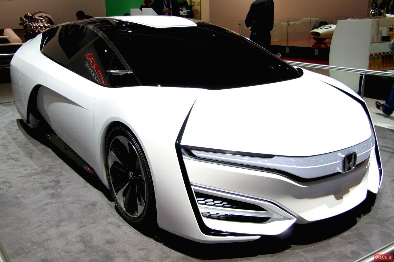 honda-FCEV-concept-geneve-2014-ginevra-prezzo-price-0-100_2