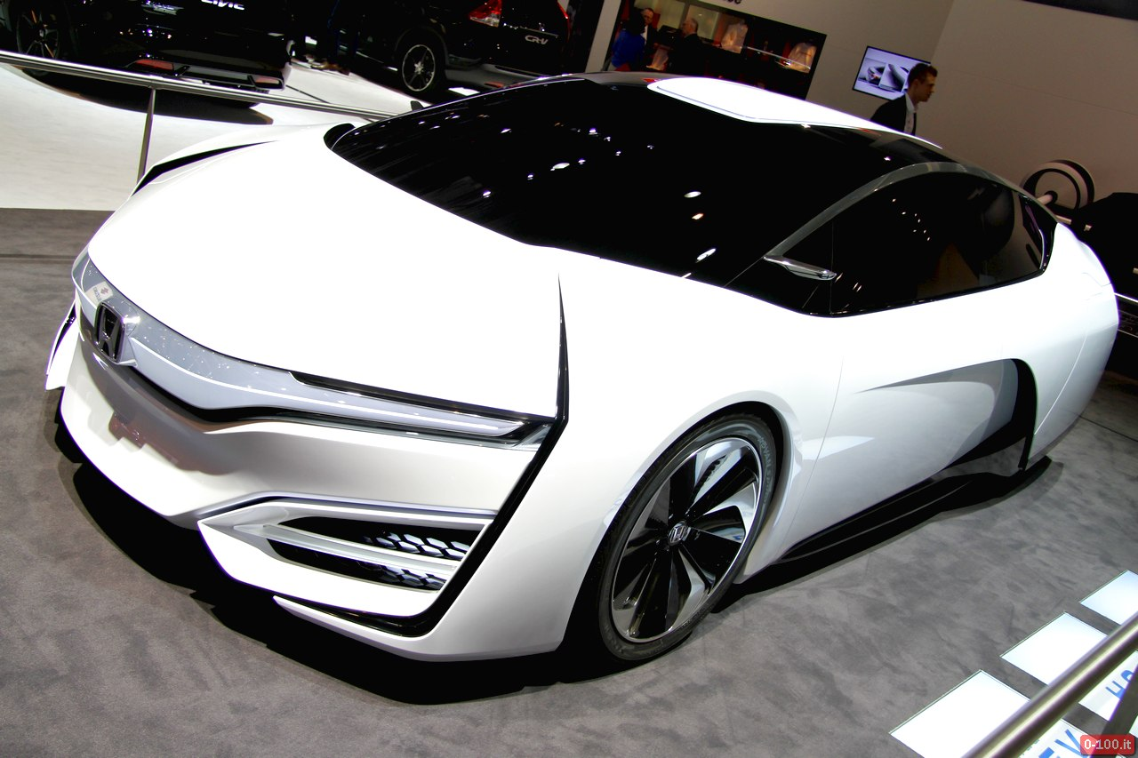 honda-FCEV-concept-geneve-2014-ginevra-prezzo-price-0-100_3