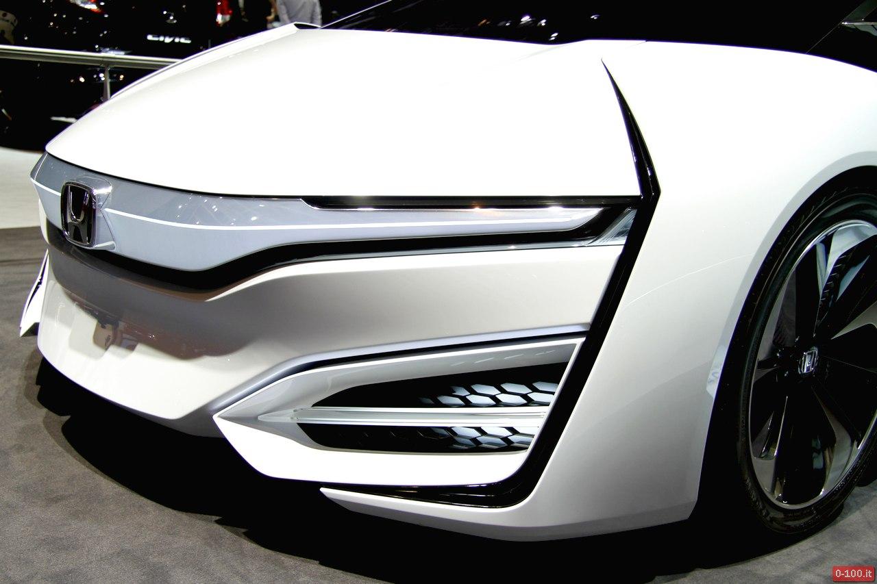 honda-FCEV-concept-geneve-2014-ginevra-prezzo-price-0-100_4