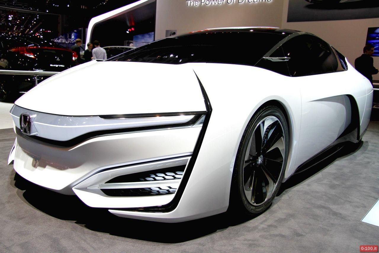 honda-FCEV-concept-geneve-2014-ginevra-prezzo-price-0-100_5