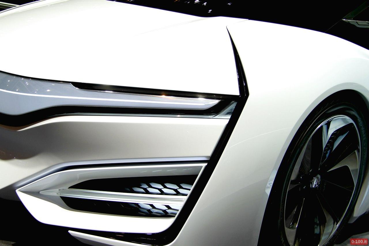 honda-FCEV-concept-geneve-2014-ginevra-prezzo-price-0-100_6